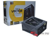 Vector-G650-1-200x150 Home