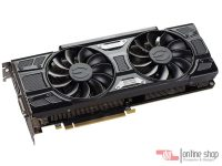 GTX-1060-6GB-FTW-GAMING-ACX-3-2-200x150 Home
