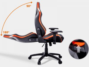 ARMOR-S-5-300x225 COUGAR ARMOR - Gaming Chair